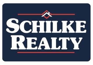 Schilke Realty